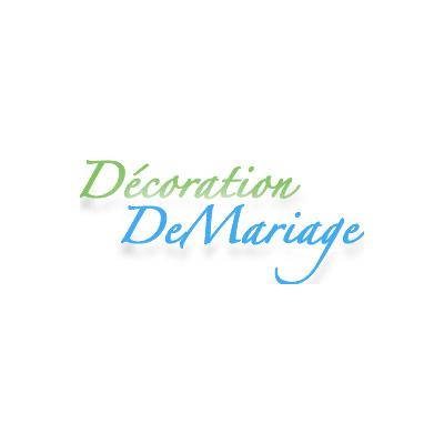 mariage de r ve decoration d coration