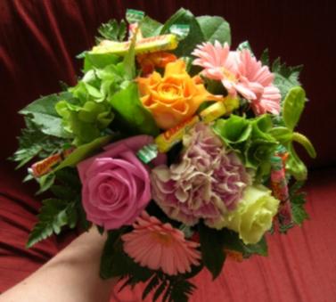 Mariage de r ve le jardin d 39 olivier d coration for Annuaire decoration