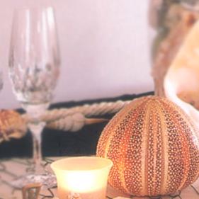 Mariage de r ve banquets location d coration for Annuaire decoration