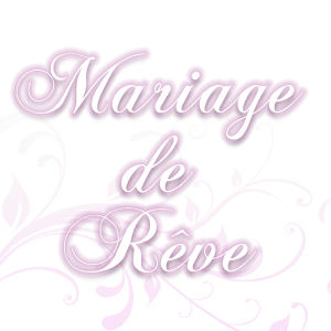 Decoration-demariage.fr
